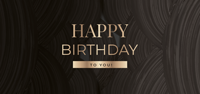 Happy Birthday^