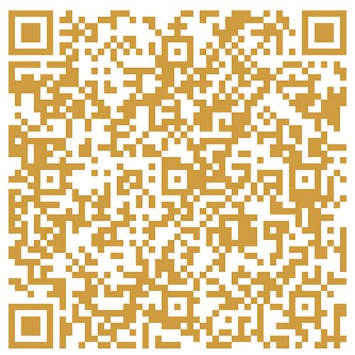 QR Code Svea Spa